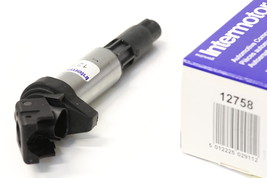12758 ignition coil BMW E81 E46 E90 E60 E61 E39 E83 E53 12131712219 12131712223 - $32.30