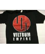 Viltrum Empire (Size S : Small ) Kirkman Skybound T-Shirt - $11.35