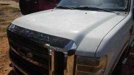 Frame Mounted Supply Pump 6.4L Diesel OEM 08 09 10 Ford F250 F350 - $151.33