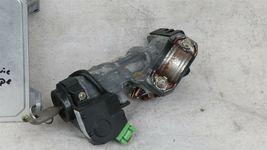 01-03 Honda Civic 1.7 A/T ECU PCM Engine Computer & Immobilizer 37820-PLM-A53 image 6