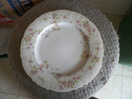 Syracuse Stansbury 10 1/2 inch dinner plate 11 available - $10.64
