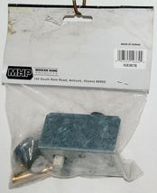 MHP IGEIB7B Weber Replacement Ignitor Component Color Black image 3