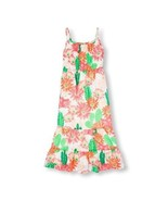 Girl's Cactus Print Summer Maxi Dress/The Children's Place™/NWT - $19.66 CAD+