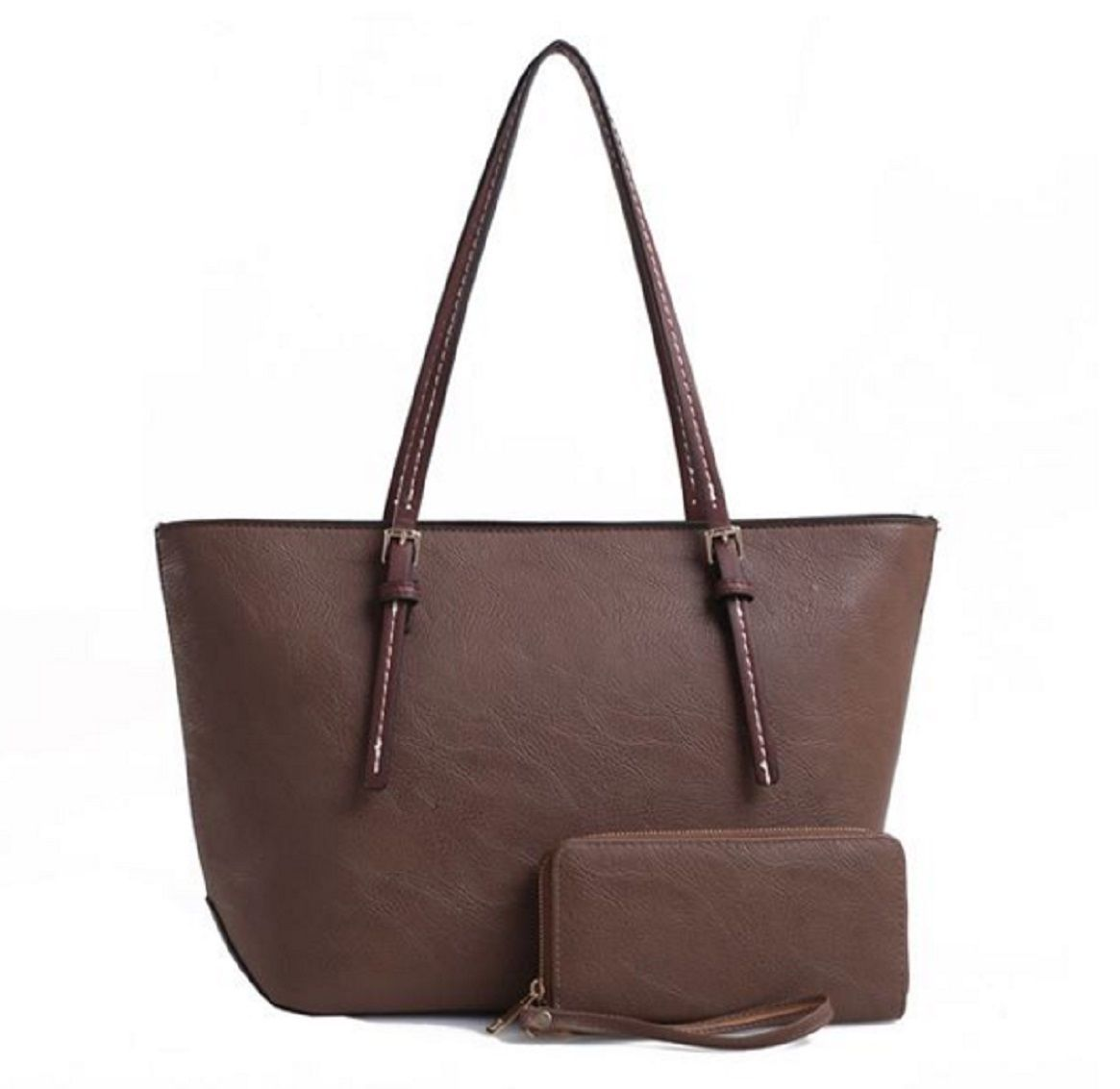 ca974f03c6 Emperia Bag  2 customer reviews and 9 listings