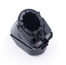 Keurig 2.0 K-Cup Holder Replacement Parts #1,2,3 K300/350 K400/450 K500/... - $28.66