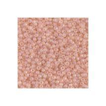 MIYUKI SEED BEADS 11/0 10 GRAMS - You Choose The Color image 3