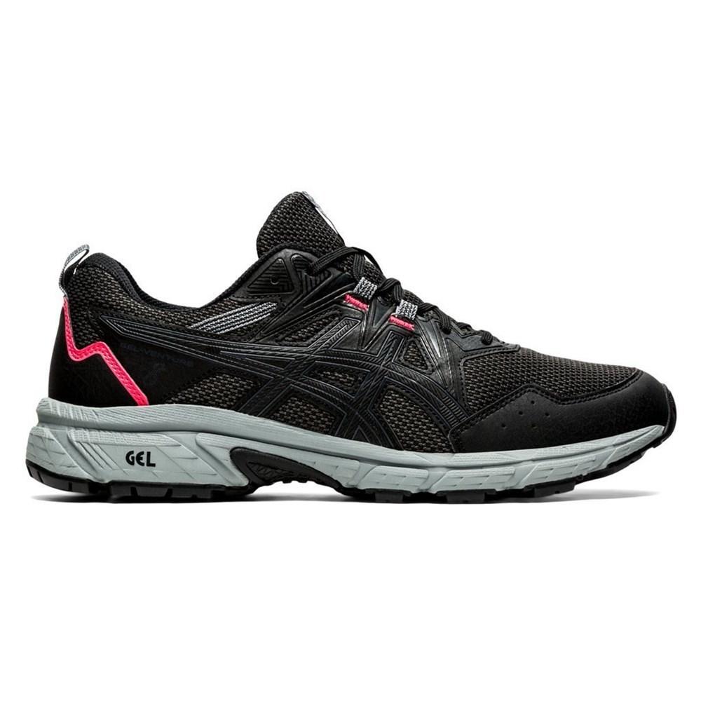 Asics Shoes Gelventure 8, 1011A824002 - $177.00