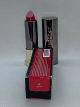 NWB Urban Decay Vice Lipstick in shade 69 Red Cream 0.11 oz / 3.4 g - $13.00