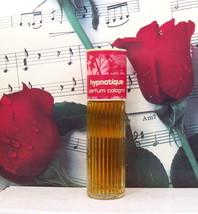 Max Factor Hypnotique Parfum Cologne Splash 1.7 FL. OZ. NWOB - $99.99