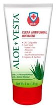 Alimed Aloe Vesta 2-in-1 Antifungal Ointment 2 oz Tube - $10.15
