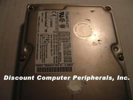 "3.8GB 3.5"" IDE Drive Quantum TM38A492 QM33840TM-A Free USA Ship Our Drives Work"