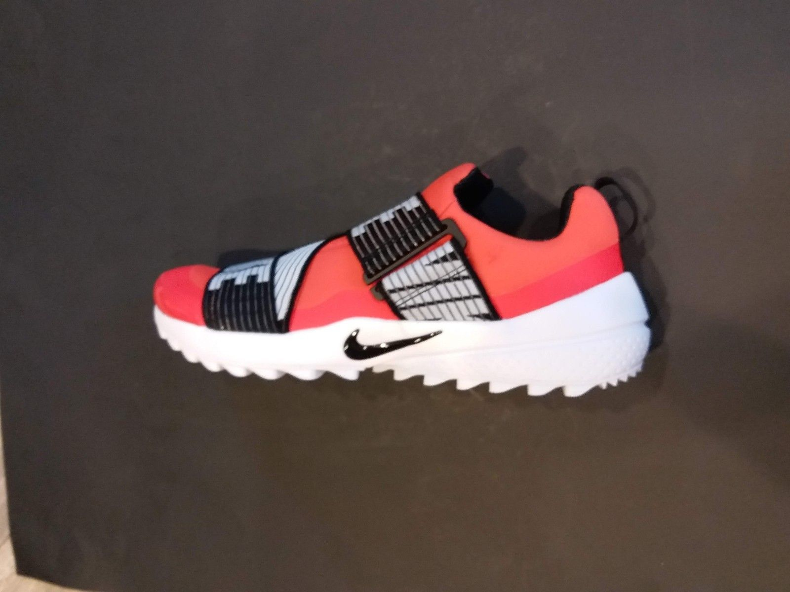 b6ff576d57f New Nike Mens Air Zoom Gimme Spikeless Golf and 50 similar items. S l1600