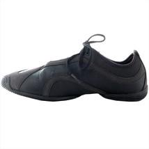 Reebok Shoes Pulse Groove, 179917 - $129.00