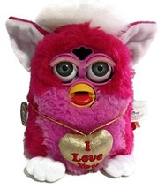 Special Limited Edition Valentines Furby - $220.21