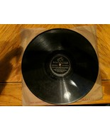 Vaughn Monroe - 78 rpm single 10 inch - RCA Victor #20-2433 - $7.43