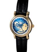 Christiaan Van Der Klaauw 18K RG Mondial CK-3 Watch. Benzinger. Unique P... - £38,931.69 GBP
