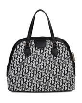 Fashion Elegant Handbag - $79.95