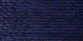 Coats Dual Duty XP General Purpose Thread 125yd-Freedom Blue - $5.66