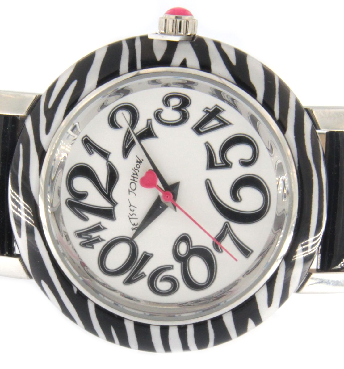 Primary image for Betsy johnson Wrist Watch Bj00118-04