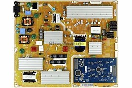 Samsung BN44-00432A Power Supply UN60D8000YFXZA