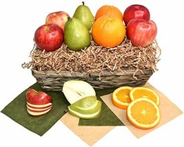 Value Signature Basket - $44.65
