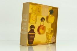 La Collection (Guerlain) Set - $150.00