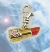 Haunted Free Charm W $49 27X Inner Goddess Sex Appeal Magick Sterling Cassia4 - $0.00