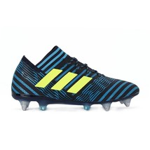 Adidas Shoes Nemeziz 171 SG, S82333 - $169.00