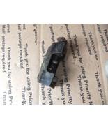 Craftsman Chainsaw 530-026879 Handle Bracket - $15.88