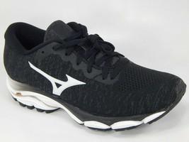Mizuno Wave Inspire 16 Waveknit Sz US 7 M (B) EU 37 Women's Running Shoe... - $85.13
