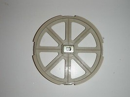 Oster Bread Maker Machine Timing Gear Wheel for Models 5820 5821 5836 5838 - $14.11