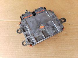 Mercedes Smart Fortwo 451 TCM ECM transmission Control Module 001-545-62-16 image 3