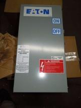 Eaton LABHFD3150N Pow-R-Flex LA Busplug 150A 3ph 4w 600V Circuit Breaker Surplus - $3,250.00