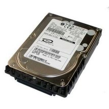 18GB 7200 SCSI-SCA Hard Drive 3.5 3H