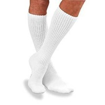 Jobst 110833 Sensifoot 8-15MM Large By Bsn Medical *** - $13.29