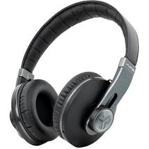 JLab Audio 13032VRP Omni Premium Folding Wireless Bluetooth Over-the-Ear... - $126.27