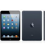 Boxed Sealed Apple iPad Air 1 Wifi + Cellular 16GB (Black) Unlocked - $310.00