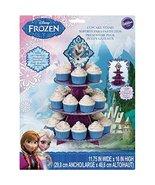 Wilton Disney Frozen Cupcake Stand - $22.53