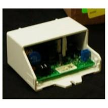 WP3407228 Whirlpool Power Supply Board OEM WP3407228 - $239.53