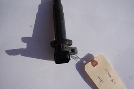 2000-2005 TOYOTA CELICA GT 1ZZ IGNITION COIL GT N121 - $34.29