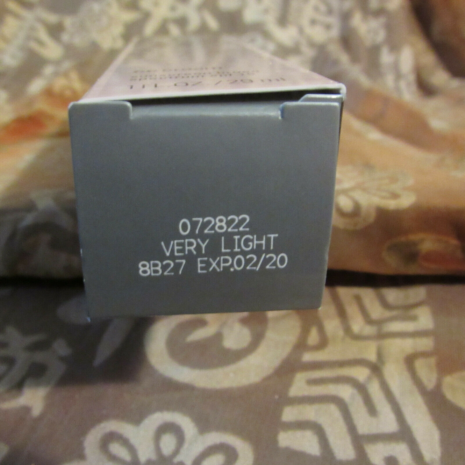 Mary Kay CC Cream SPF 15 1 Oz Sunscreen Broad Spectrum Expires 1/20 image 7