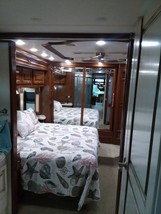 2010 Tiffin Allegro Bus 40QXP for sale by Owner - Riverview , FL 32086 image 2