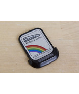QUESTRON SYSTEM Reader Wand Battery Door Replacement Part Only - $6.99