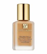 Estée Lauder 'Double Wear' Stay-in-Place Liquid Makeup #2W1 DAWN- 1oz - $39.10