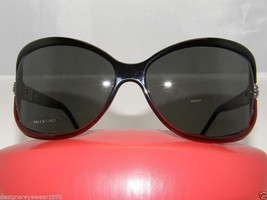 246dc8df366 New Authentic Valentino Sunglasses VAL 5559 S QCY VAL5559 Made In Italy -   87.08