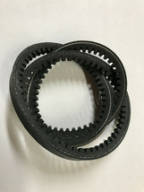 *NEW Replacement BELT* for Stens 265-142 & Scag 481460 - $19.51