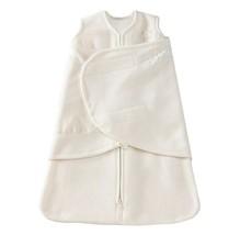 """Sleep sack swaddle blanket baby 0-3M 6-12lbs fleece 19-23"""" unisex gift c... - $16.73"""