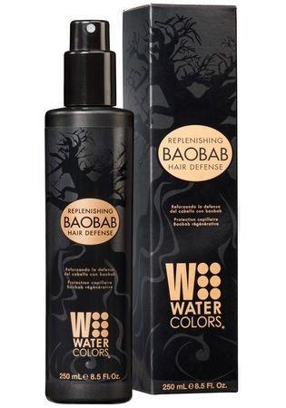 Baobab  79008