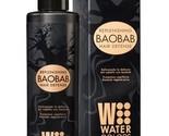 Baobab  79008 thumb155 crop