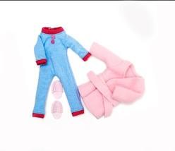Lottie Sweet Dreams Doll Outfit - $14.12